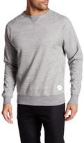 Saturdays Surf NYC Simon Pullover Sweater