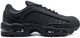 Nike Air Max Tailwind 4 '99 sneakers