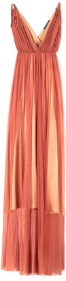 ZEYNEP ARCAY Long dresses