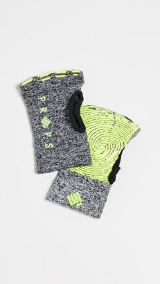 Freedom Athletic Compression Gloves