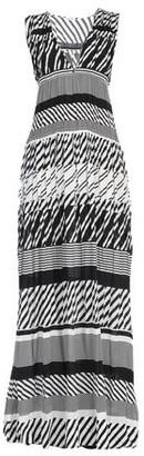 Tomas Maier Long dress