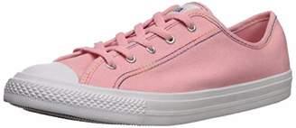 Converse Chuck Taylor All Star Dainty Gs Rainbow Sneaker
