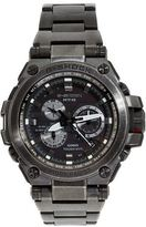 G-shock Mt-g Watch