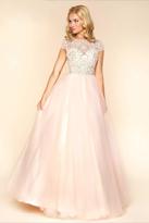 Mac Duggal Ball Gowns Style 48412H