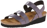 Naot Footwear Women's Kayla Wedge Sandal
