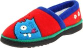 Acorn Monster Moc Slipper