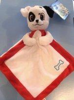 Disney Baby Animal Tales 3D Comfort Blanket - Dumbo
