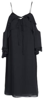 Compagnia Italiana Knee-length dress