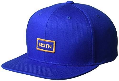 eae00d4a4 Men's Rift II Medium Profile Adjustable Snapback Hat
