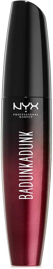 551b502d584 NYX Eye Makeup - ShopStyle