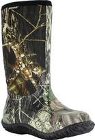 Bogs Classic High Mossy Oak (Infants/Toddlers')