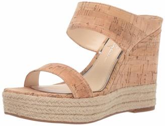 Jessica Simpson Siera Wedge Sandal