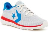Converse Thunderbolt Modern Low Top Sneaker (Unisex)