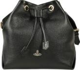 Vivienne Westwood Balmoral Bucket Bag