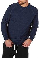 Swell Crushers Sweatshirt