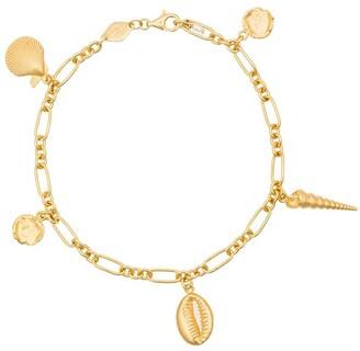 Anni Lu Summer Treasure bracelet