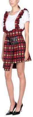 MARCO BOLOGNA Mini skirt