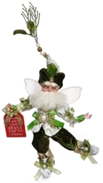 Mark Roberts Fairy Collection