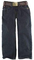 Ralph Lauren Big Boys 8-20 Slim-Fit Jeans
