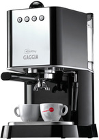 Gaggia Baby Espresso Coffee Machine