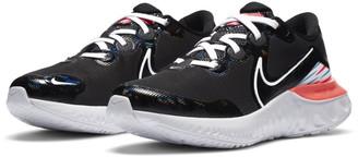 Nike Renew Run Light Sneaker