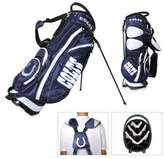 NFL Indianapolis Colts Fairway Stand Golf Bag