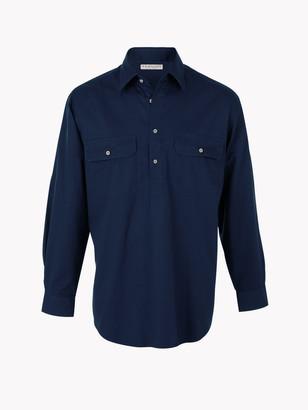 R.M. Williams RMW Angus Shirt