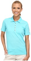 Bogner Natty Polo Shirt