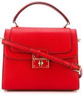Dolce & Gabbana 'Greta' tote