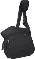 Everest Medium Messenger Utility Bag BB009