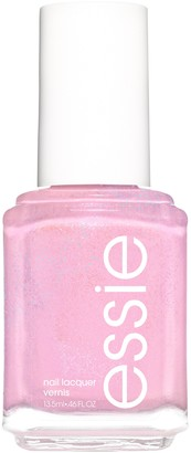Essie spring 2020 collection Nail Polish