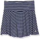 S'Oliver Girl's Rock Kurz Skirt
