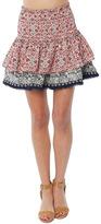 MISA Los Angeles Remy Skirt