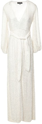 retrofete Long dresses