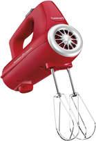Cuisinart Power Select 3-Speed Hand Mixer