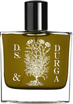 D.S. & Durga Women's Burning Barbershop 50 ml