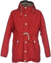 Suit Jackets - Item 41687118