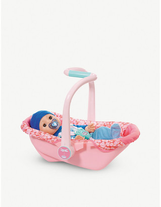Selfridges Baby Annabell Active Comfort Seat