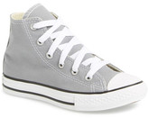 Converse Chuck Taylor® All Star® High Top Sneaker (Toddler & Little Kid)