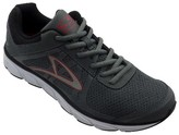 Champion Men's Performance Athletic Shoes Craze 2 Grey