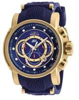 Invicta Men's S1 Rally 19330 Watch.
