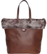 Australia Luxe Collective Women's Barwell Shoulder Bag