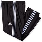 adidas Mens Essentials Brushed Tricot Woven Track Pants 3XL