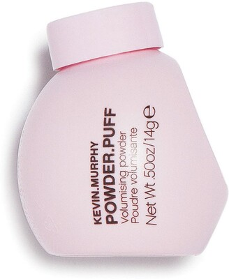 Kevin.Murphy Kevin Murphy Powder Puff Volumising Powder