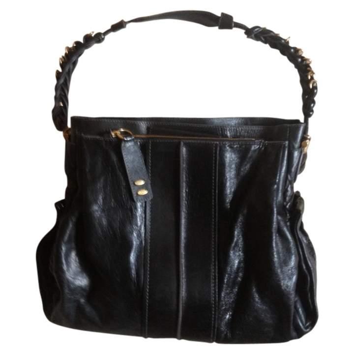 Chloé Heloise Bag