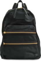 Marc by Marc Jacobs Packrat Domo Arigato backpack