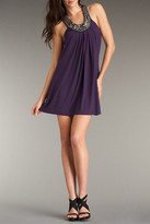 Tart Roma Dress