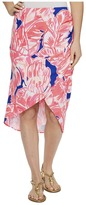 Lilly Pulitzer Palmer Skirt Women's Skirt