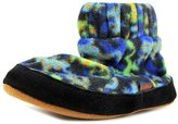 Acorn Boys' Kadabra (Toddler/Youth) Leaping Lizards slippers 1-2 (Youth) M