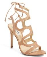 Steve Madden Women's 'Ava' Sandal